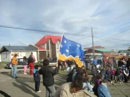 Foto: patagoniabagual.blogspot.com