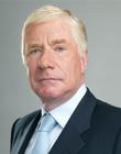 Ministro Ravinet | gobiernodechile |