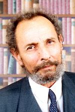 Ruperto Concha