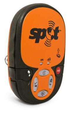 Teléfono Spot | Tesacom