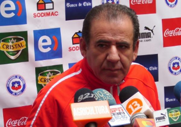César Vaccia   Imagen: Eduardo Figueroa