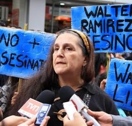 Mónica Quezada | País Mapuche en Flickr