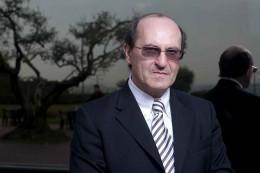 Giovanni Di Stefano | Wikipedia