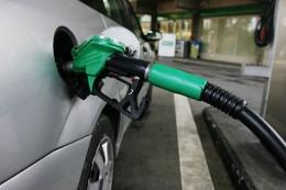 Combustible | Wikipedia