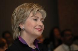 Hillary Clinton   Wikipedia