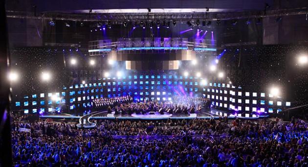 Viña 2011 | Agencia UNO