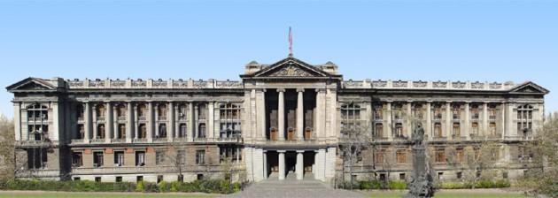 Corte de Apelaciones   Imagen del Poder Judicial