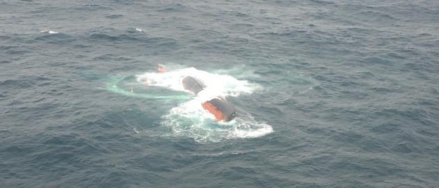 Foto de Tercera Zona Naval