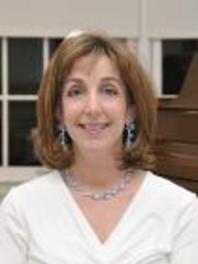 Roberta Jacobson   cnas.org