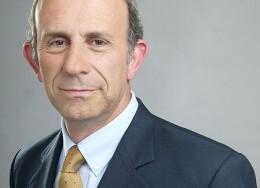 Jose Antonio Galilea | Wikipedia