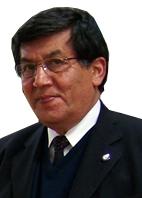 Leopoldo Vizcarra | vientopatagon.cl