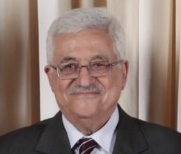 Mahmud Abbas | Wikipedia