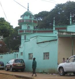 Malawi | Wikipedia