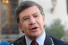Ministro Lavín
