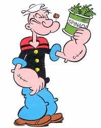 Popeye | Wikipedia