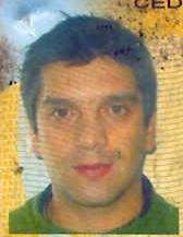 José Arriagada