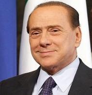 Silvio Berlusconi | Wikipedia