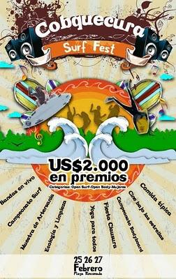 Imagen: Chillan Activo