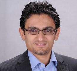 Wael Ghonim | Wikipedia