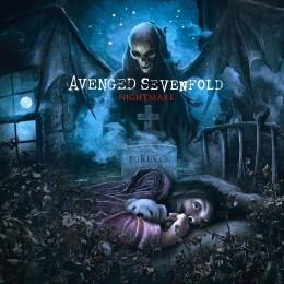 Avenged Sevenfold | Nightmare