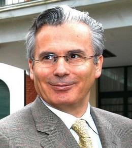 Baltasar Garzon | Wikipedia