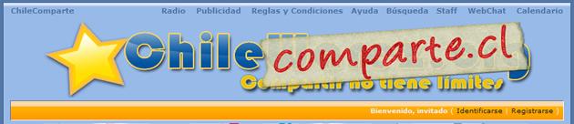 www.chilecomparte.cl