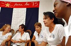 www.damasdeblanco.com