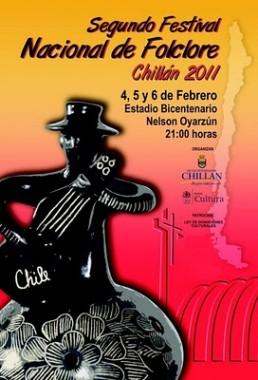 Imagen: Chillanseactiva.blogspot.com