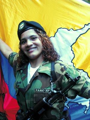 Jhasmit Vélez | frentean.blogspot.com
