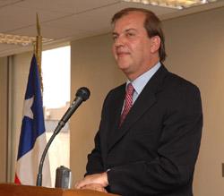 Imagen: www.subdere.gov.cl
