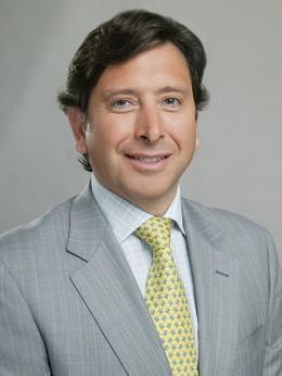 Biministro Laurence Golborne