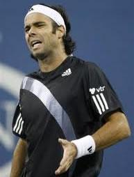 Fernando González | gonzaleztenis.com