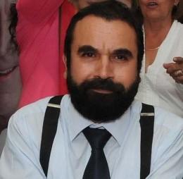Hugo Gutiérrez | Wikipedia