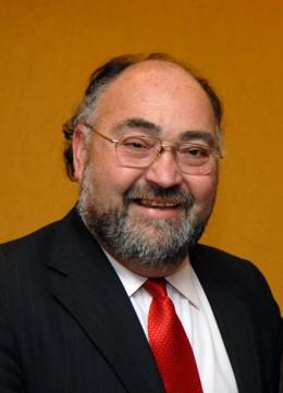 Julio Palestro   SanMiguel.cl