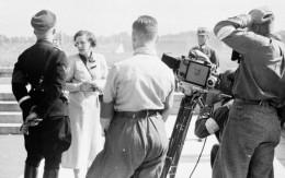 Leni Riefenstahl | Wikipedia