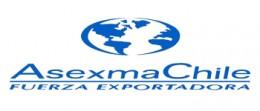Asexma Chile