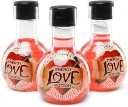 """Poción de amor"" | ThinkGeek.com"