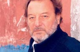 Patricio Manns (Oficial)