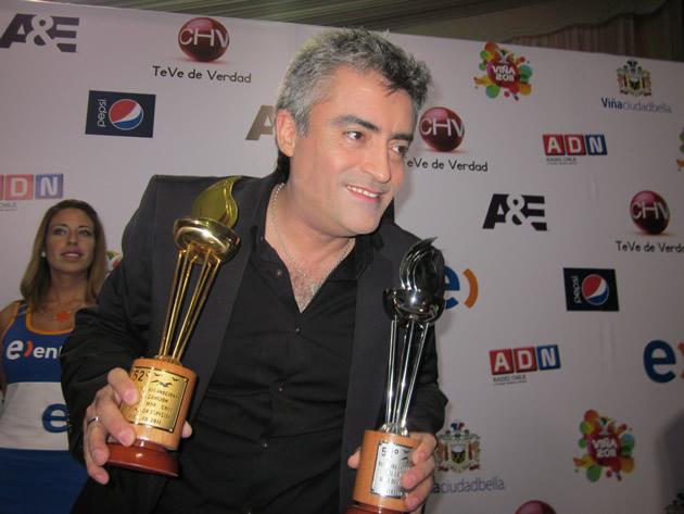 Imagen: Sebastián Lago (RBB)