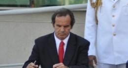 Ministro Allamand