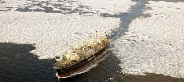Nisshin Maru | Sea Shepherd