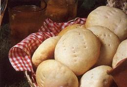 Imagen: cocina.org