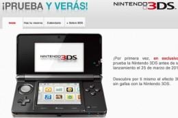 Pruebayveras.com