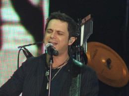 Alejandro Sanz | Wikipedia