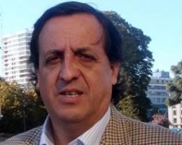 Senador Pérez
