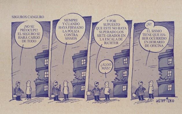 Asterisko | Elmahumor.blogspot.com