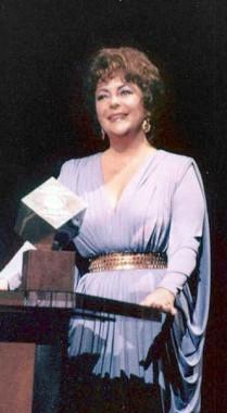Elizabeth Taylor | Wikipedia