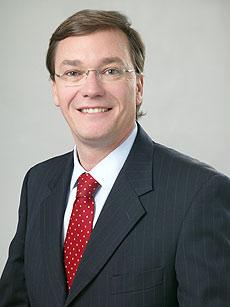 Pablo Wagner, subsecretario de Minería