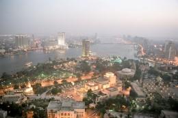 Egipto | Wikipedia