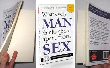 Así luce el popular libro